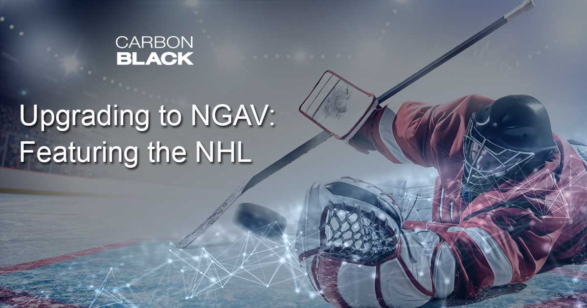 carbon_black_next_generation_antivirus_ngav_nhl_replaceav