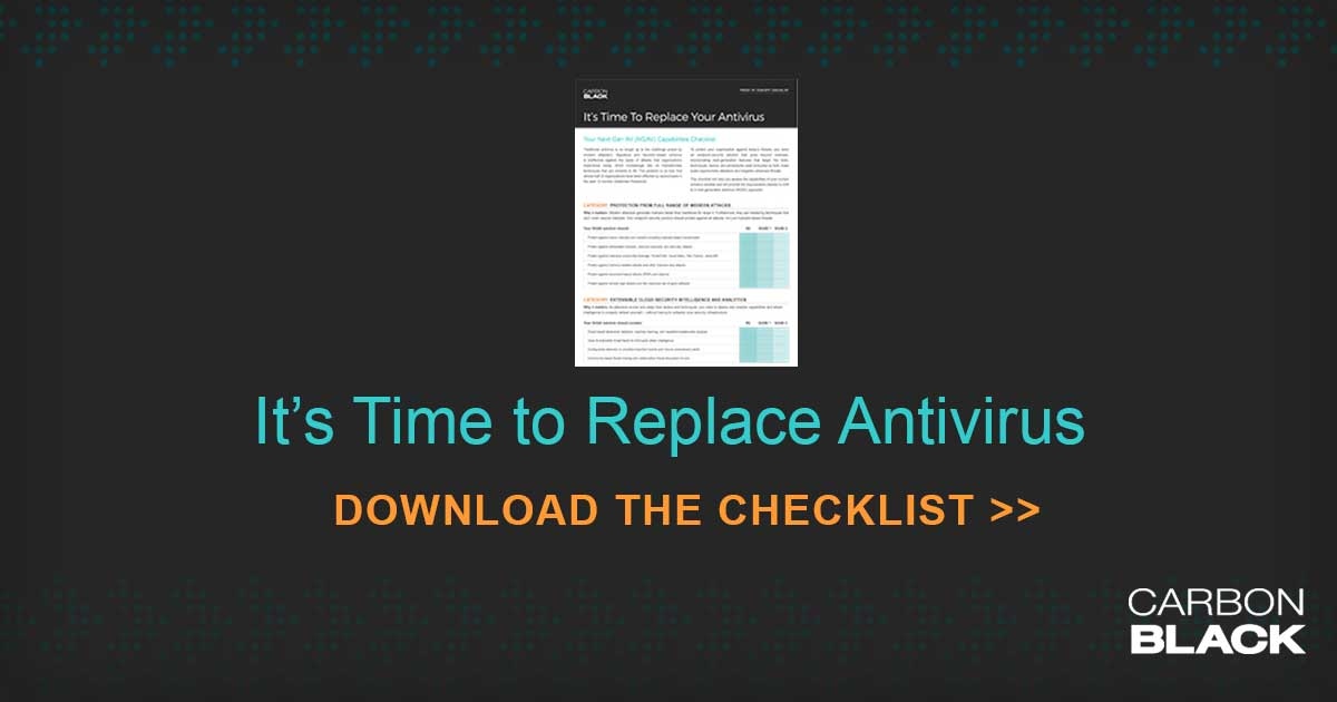 carbon_black_replace_antivirus_checklist_blog