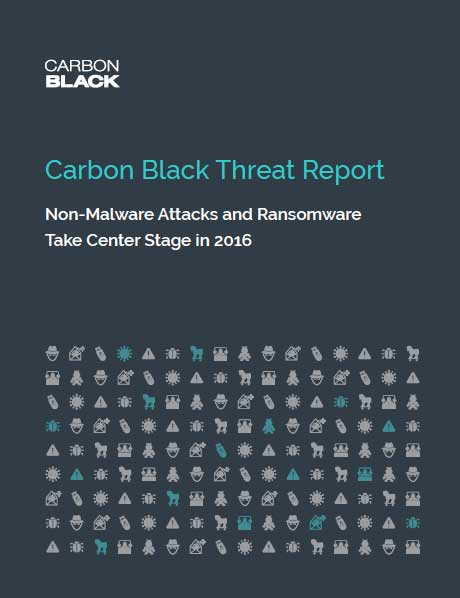 carbon_black_threat_report_nonmalware