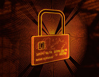 3 Common Misunderstandings That Leave Point-of-Sale Systems Exposed to Attack credit card lock