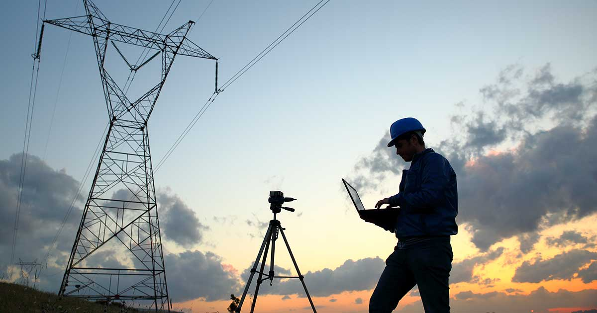 Cyber Espionage and the Very Real Risk to Our Critical Infrastructure