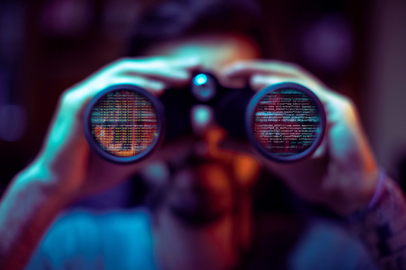 What Is Cyber Threat Hunting? | Carbon Black