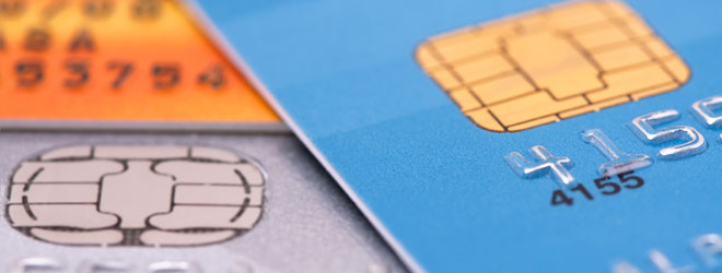 As EMV Deadline Approaches, Retailers May Be Distracted from Key Security Priorities