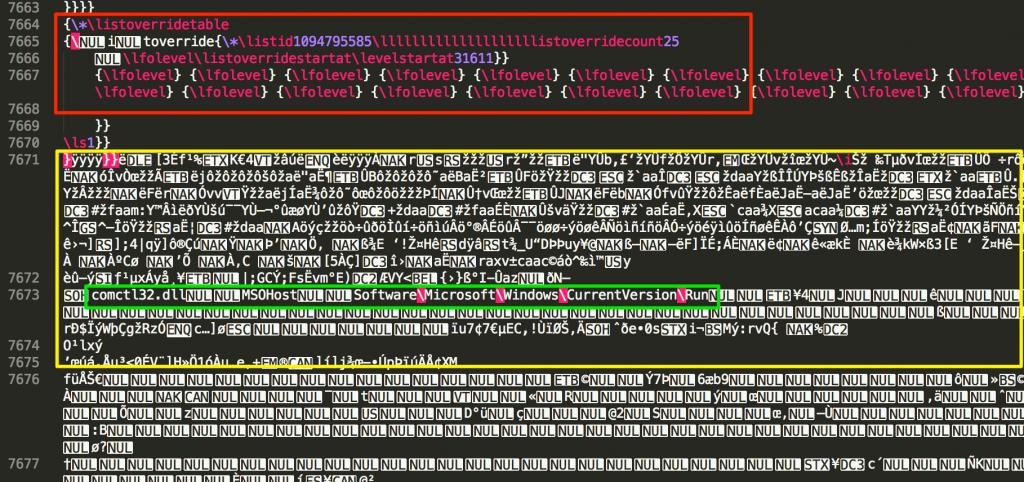 Threat Analysis: Pylot (Travle) Malware Family