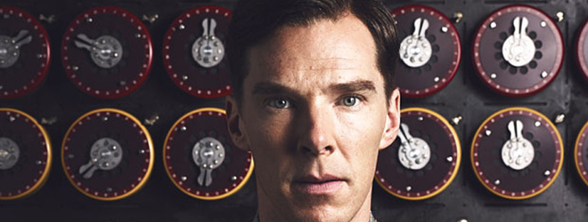 Archive: The Imitation Game Part 1 – The Defender's Dilemma