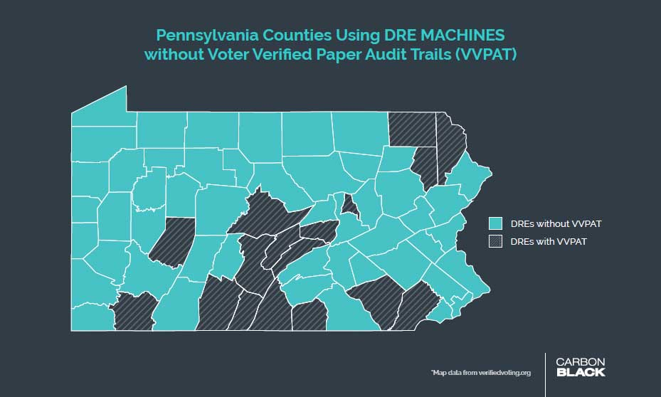 pennsylvania_electronic_voting_machines