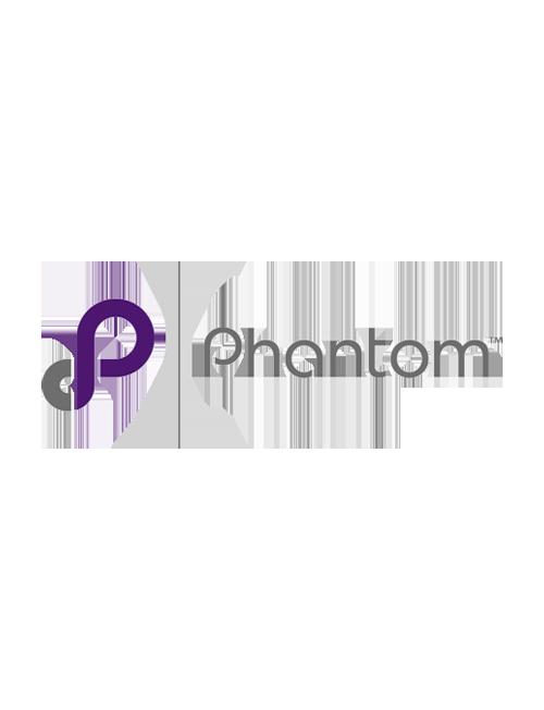 Phantom Cyber a division of Splunk | Carbon Black