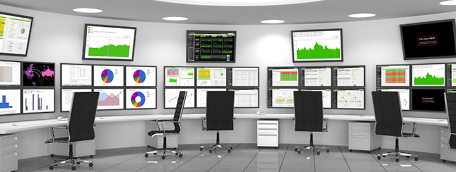 Saving The Security Operations Center With Endpoint Detection and Response