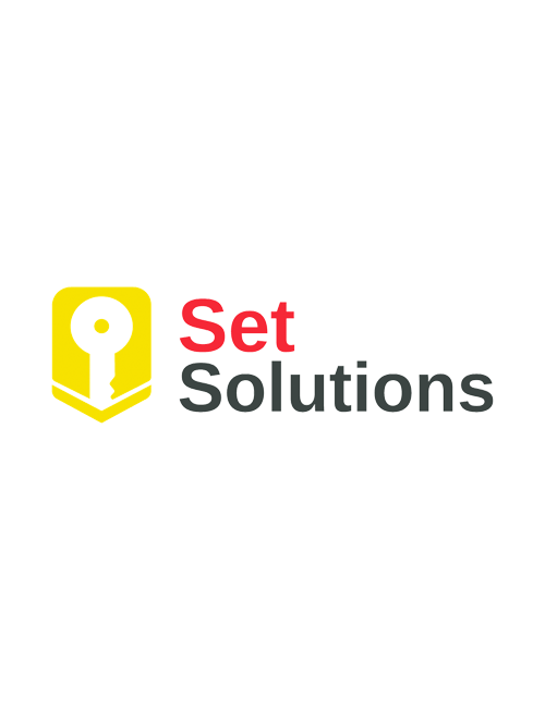 Set Solutions