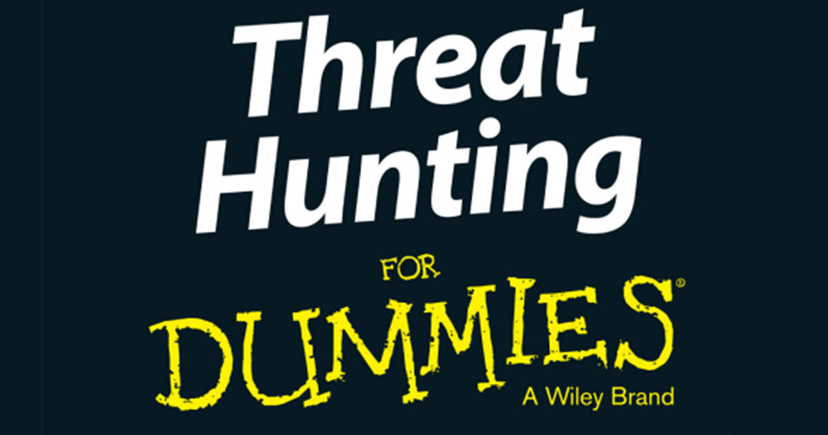 What Is Threat Hunting Carbon Black