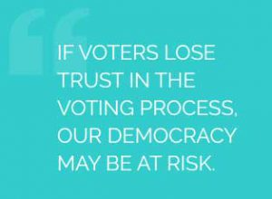 voters_trust_democracy