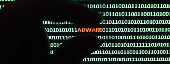 adware11