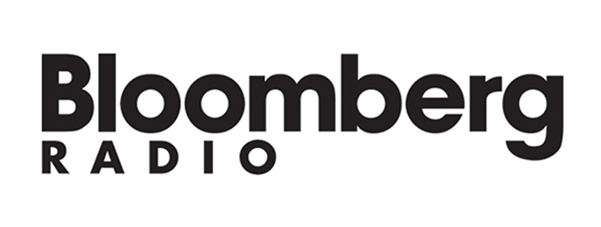 AUDIO: Bit9 + Carbon Black CEO Patrick Morley on Bloomberg Radio