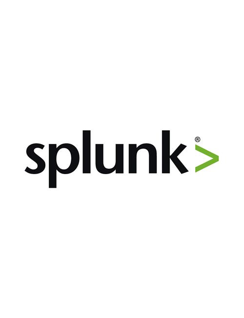 splunk color logo