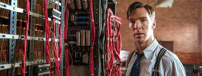 The Imitation Game Part 2 - Do You Let the Attack Run?