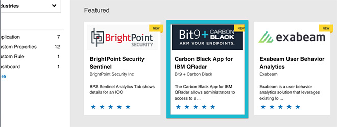 Leading Collaborative Defense with Endpoint and SIEM Integration