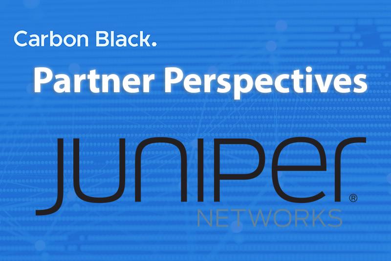 Carbon Black Integration Network   Integration Partners   Carbon Black