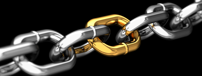 Are You Staffing Your Team across the Entire Kill Chain?