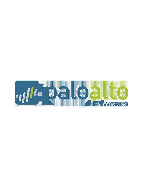 Palo Alto | Carbon Black