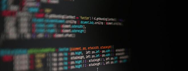 Bit9 Carbon Black Threat Research Team Unveils Nefarious Intents of Volume Shadows Copies