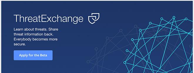 ThreatExchange Apply for the Beta